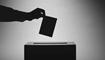 """أرشيف """"النهار"""" - من أجل انتخابات حرّة ومفتوحة"""