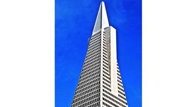 """معرض - فوتوغرافيات ايلي خوري في """"آرت لاب"""" حيث تدوخ المباني كلما ازدادت ارتفاعاً"""