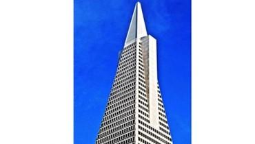 """فوتوغرافيات ايلي خوري في """"آرت لاب"""" حيث تدوخ المباني كلما ازدادت ارتفاعاً"""