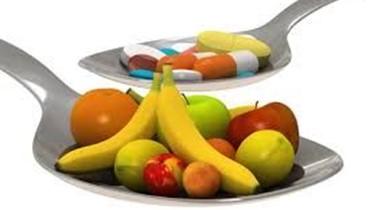 كيف تعرف أن هذه الفيتامينات تنقصك؟