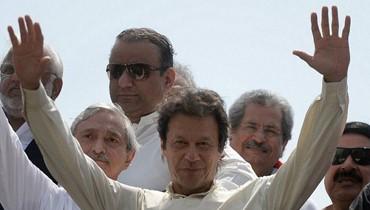 تفاقم الأزمة في باكستان وسيناريو الانقلاب العسكري مطروح