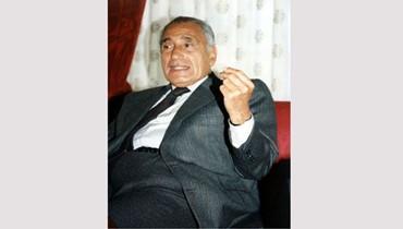 محمد حسنين هيكل وثورته الثقافية