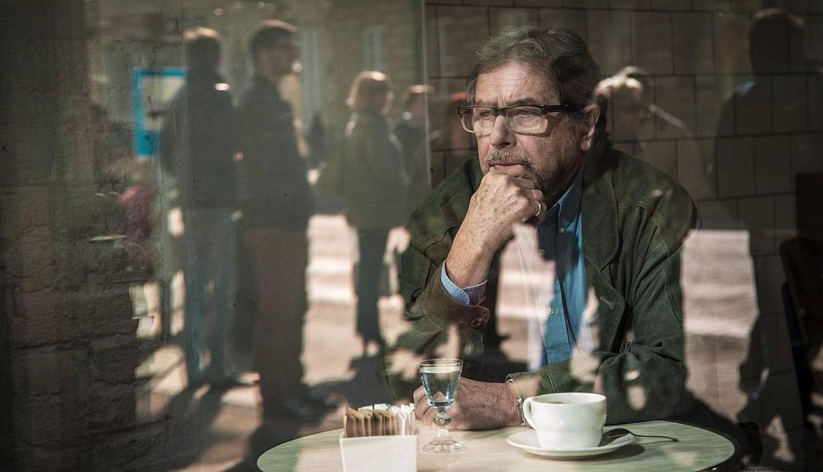 """خمسة أفلام جديرة بالمشاهدة في """"مهرجان السينما الأوروبية"""""""