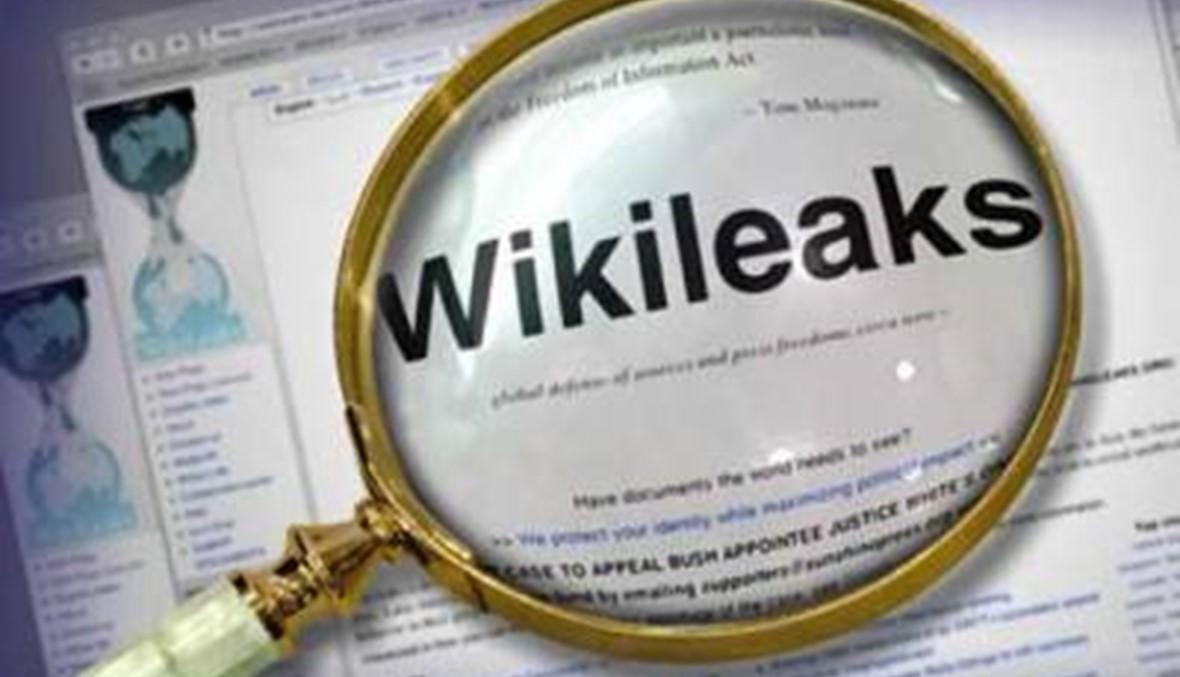 """ويكيليكس يضرب مجدداً....""""السي اي اي"""" يخترق الهواتف الذكية ويجمع بياناتها"""