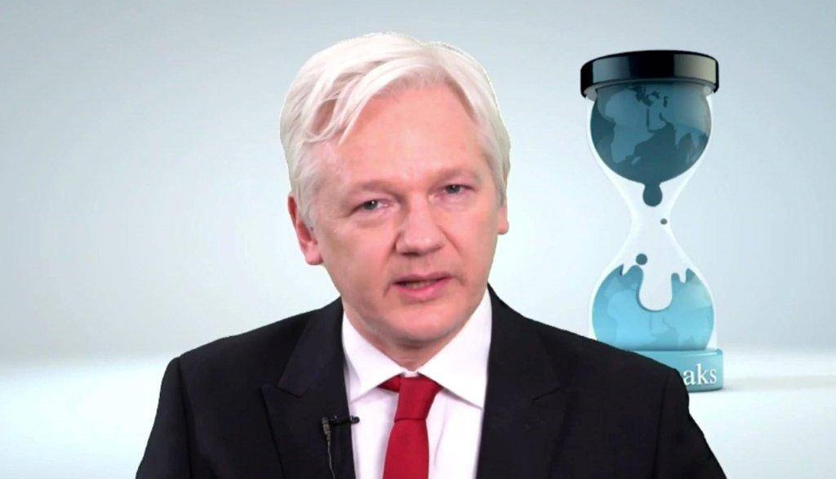 """مؤسس """"ويكيليكس"""" يرد على الاستخبارات الأميركية باتهام: عدم كفاءتها كارثية"""