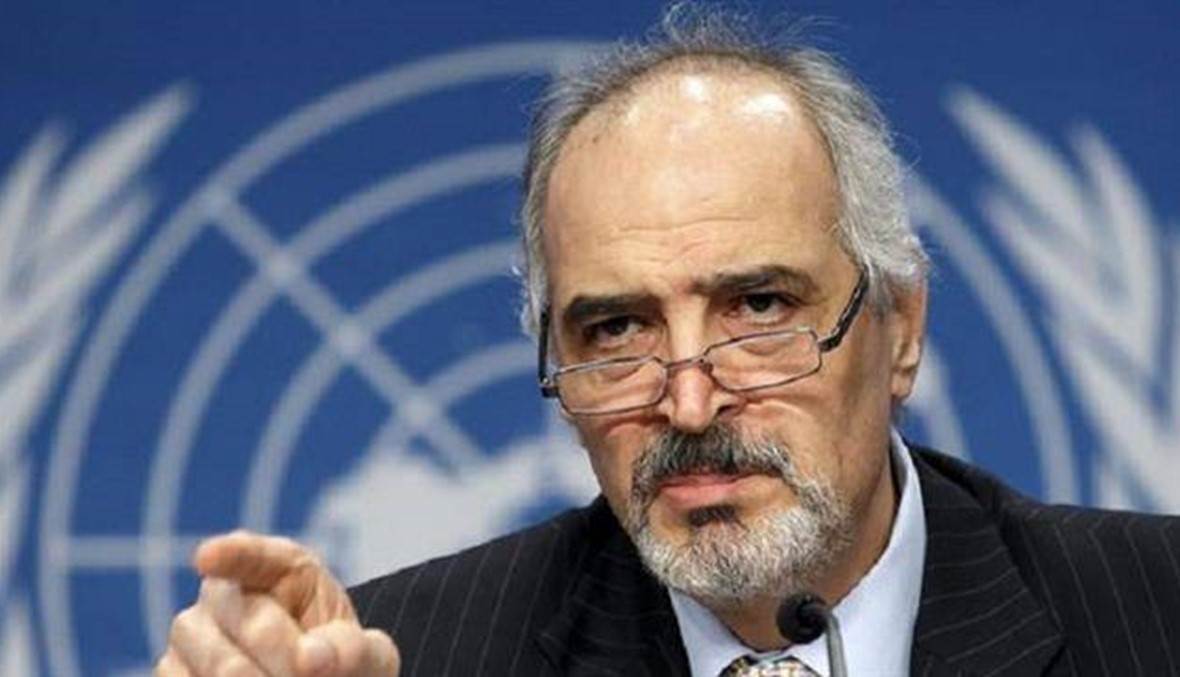 جولة ثالثة من المفاوضات السورية انطلقت في أستانا... الفصائل المعارضة لم تحضر