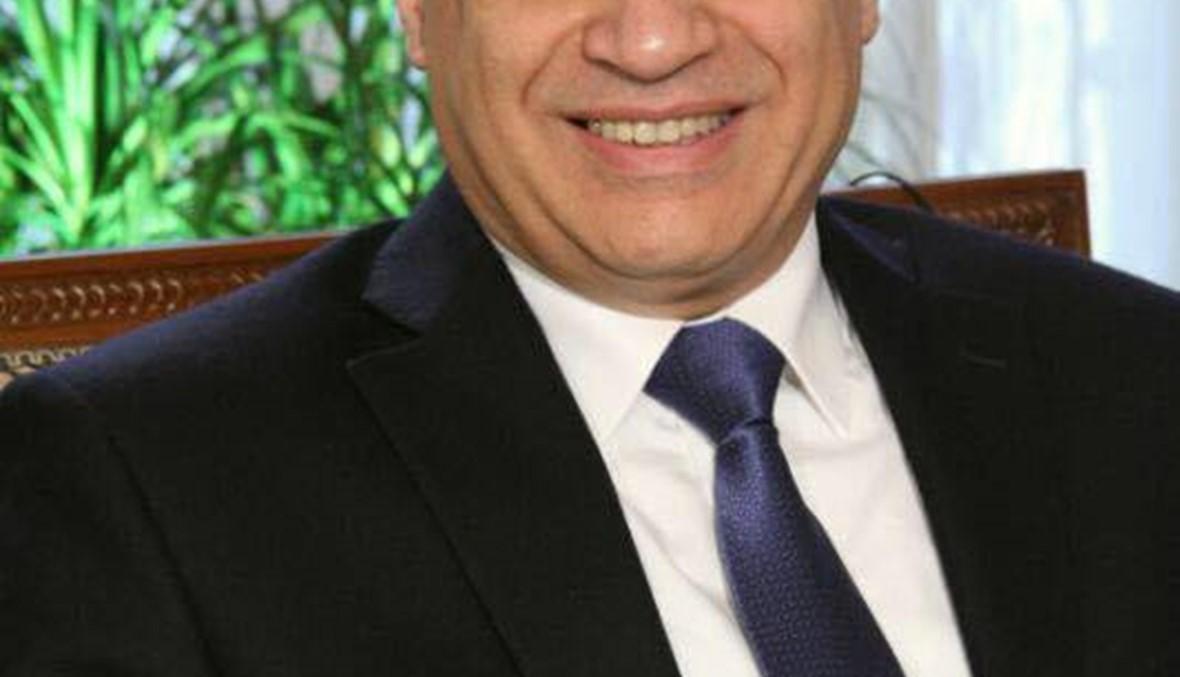 """قس إنجيلي يخوض الانتخابات النيابية... إدكار طرابلسي يعلن """"التزام الدولة المدنية"""""""