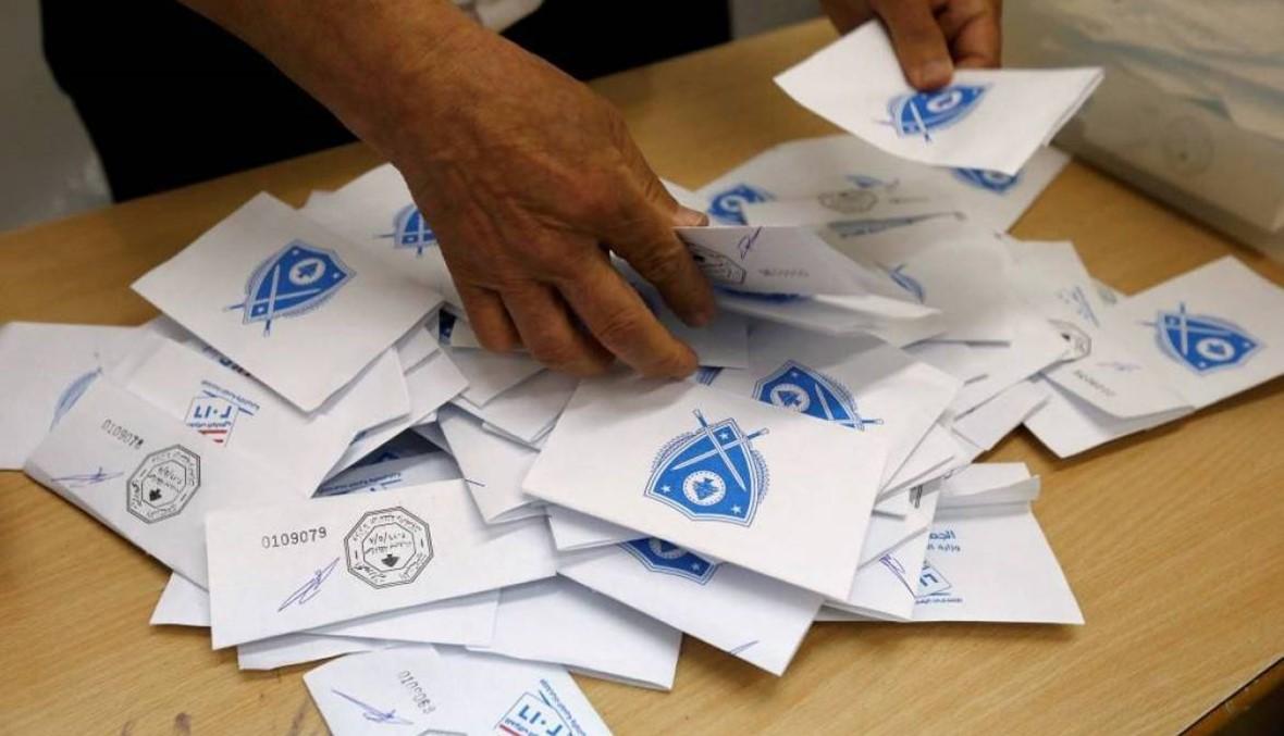 """بعد الفوز بنقابة المهندسين... هل تخوض """"بيروت مدينتي"""" معركة الانتخابات النيابية؟"""