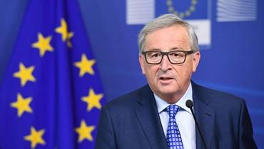 الإتحاد الأوروبي يعقد الآمال على ماكرون  لكنه يخشى تعقيدات إذا اضطر إلى حكومة توافق