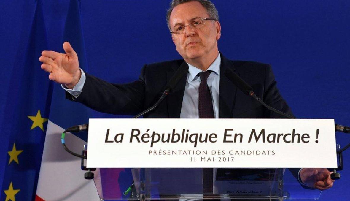 الانتخابات التشريعية الفرنسية: نصف مرشحي ماكرون من المجتمع المدني وبلا خبرة سياسية