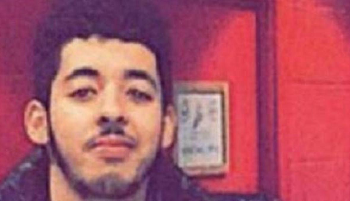 هل سافر منفذ اعتداء مانشستر الى سوريا؟