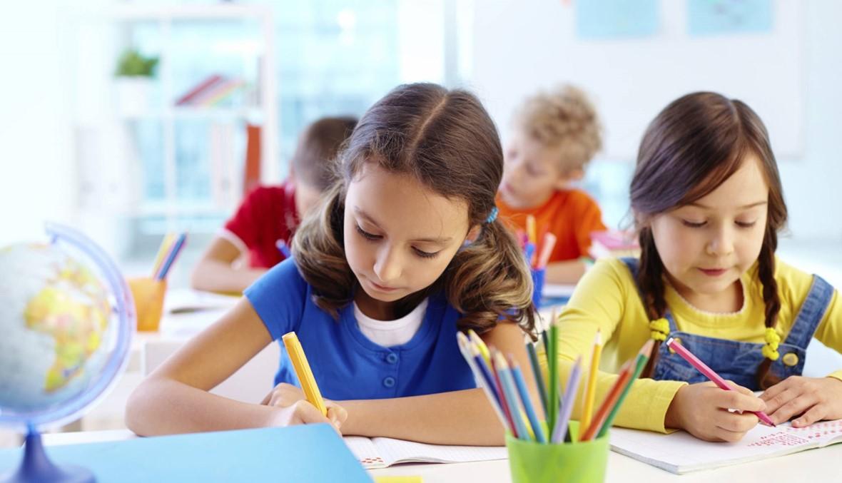 """""""اللعب الحر"""" في أميركا: أسلوب جديد لصقل الأطفال"""