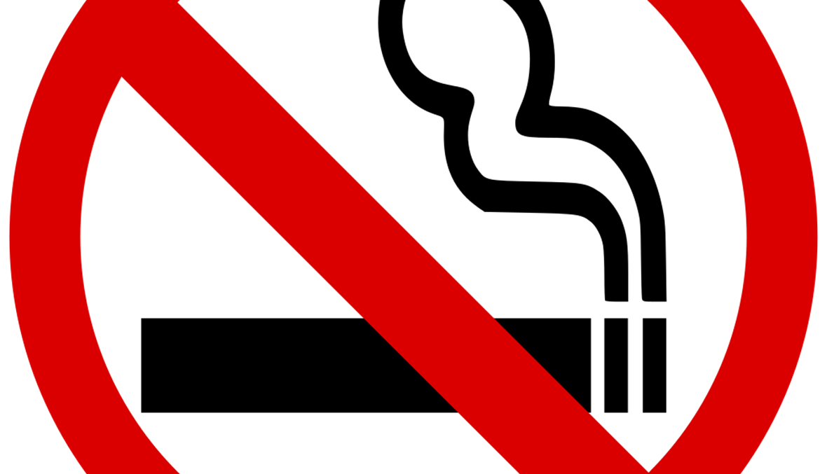 منع التدخين لا يطبق ولبنان في طليعة المستهلكين