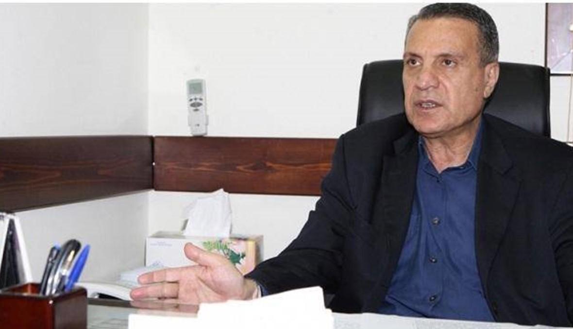 """""""تصريحات نتانياهو مرفوضة""""... الفلسطينيون مستاؤون من كلامه على غور الاردن"""