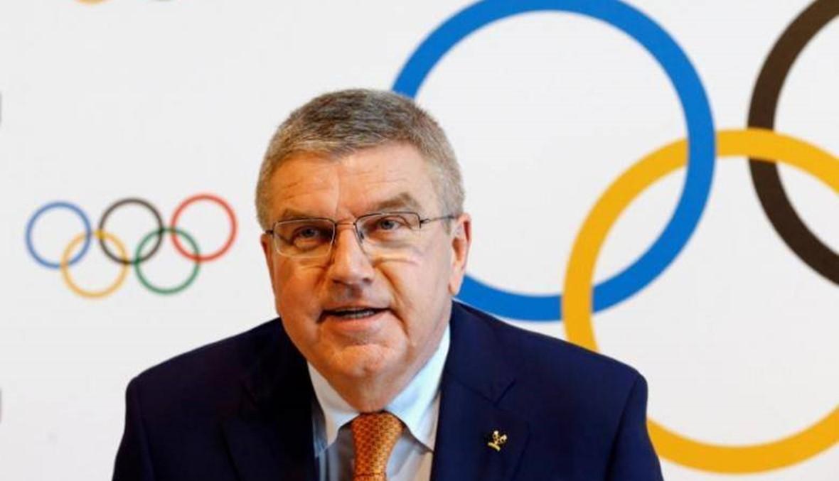 الأولمبية الدولية تقرّر التصويت المزدوج على دورتي 2024 و2028