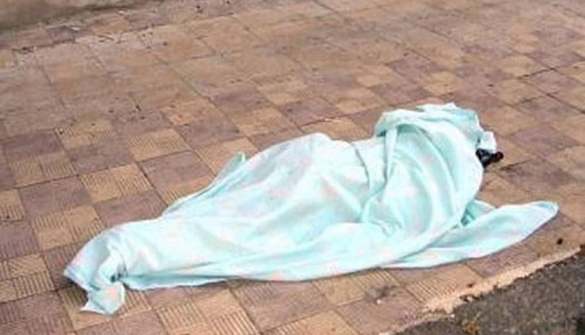 عُثر عليه جثةً على شاطئ عكار