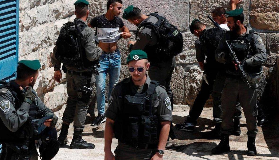 """""""لا حدود للكذب والوقاحة""""... نتانياهو يهاجم """"فتح"""" لاشادتها بمنفذي اعتداء القدس """"الابطال"""""""