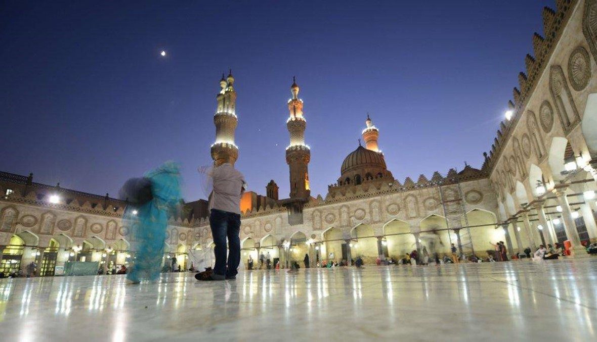 مصر: الازهر يتقدم بمشروع قانون يجرّم الكراهية والعنف باسم الاديان