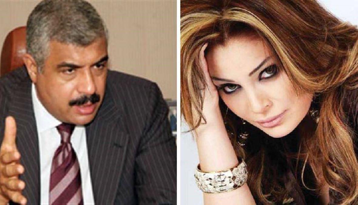 العفو عن قاتل سوزان تميم