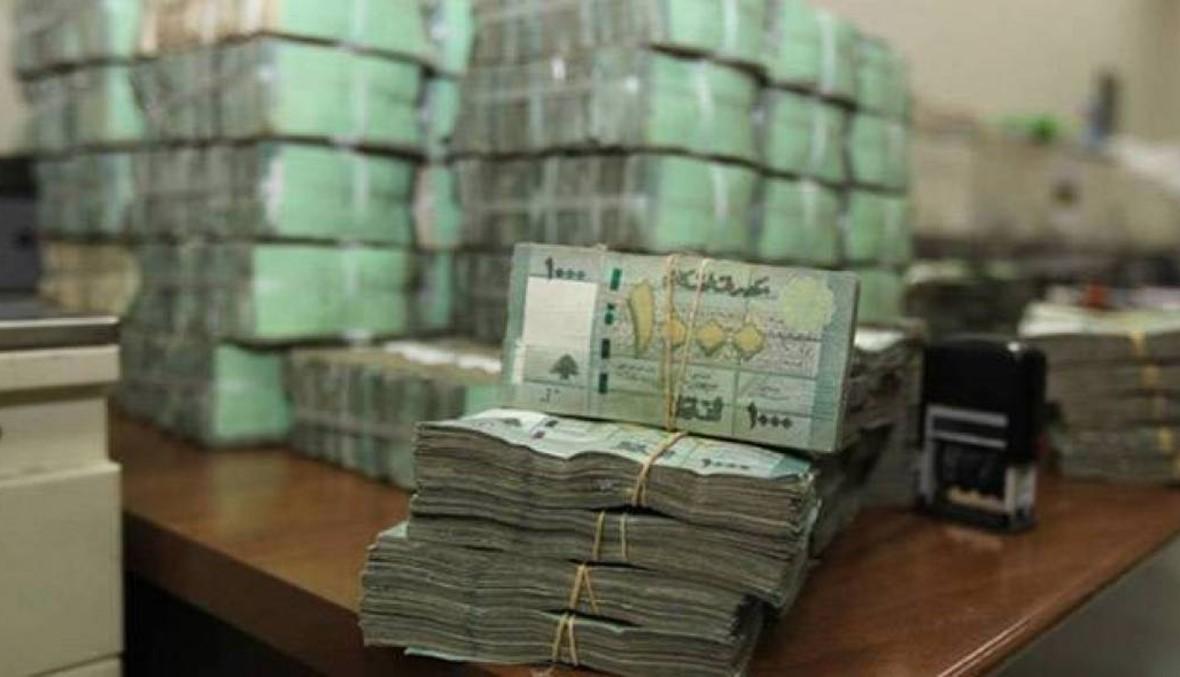 4 مصارف لبنانية ضمن أكبر 100 شركة عربية... ما هي؟
