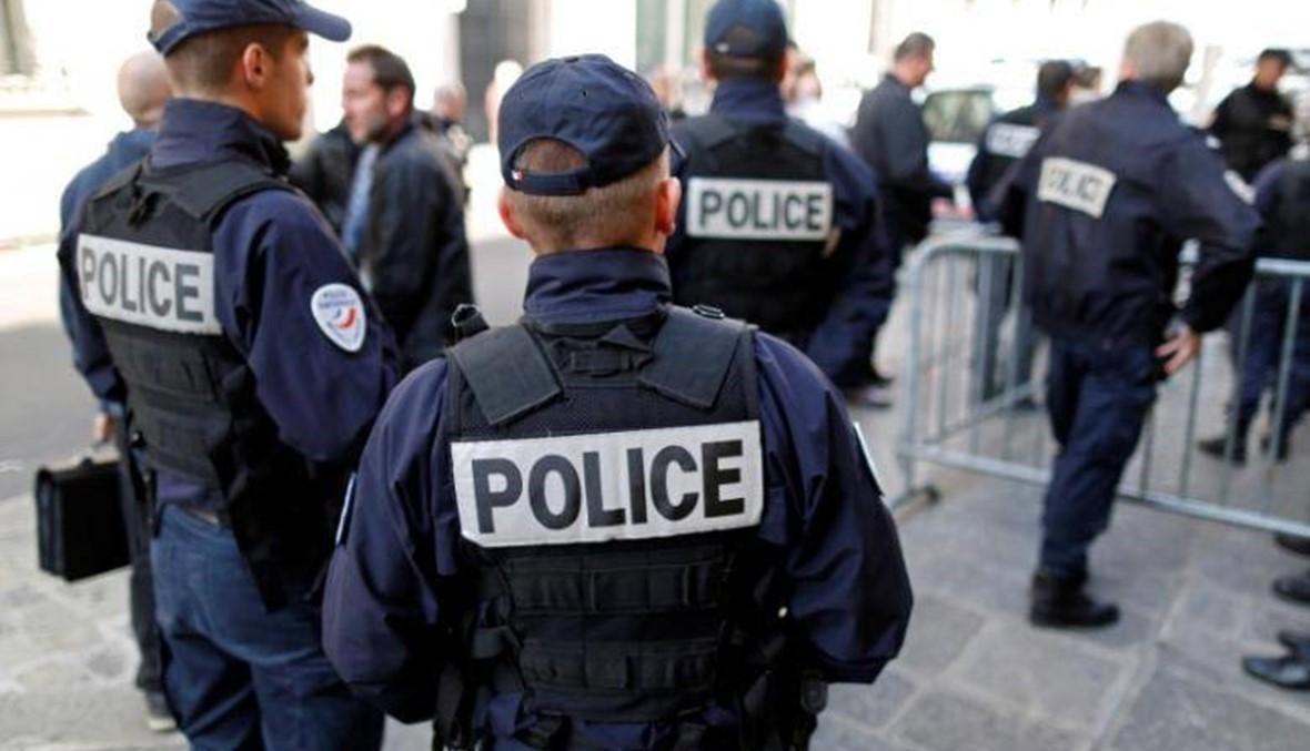 الشرطة الفرنسية تتهم مشتبهاً فيه على علاقة باعتداء المتجر اليهودي
