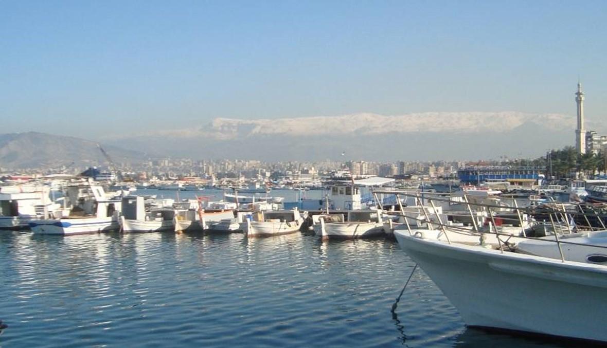 صناعة المراكب في الميناء: صراع من أجل البقاء (صور)