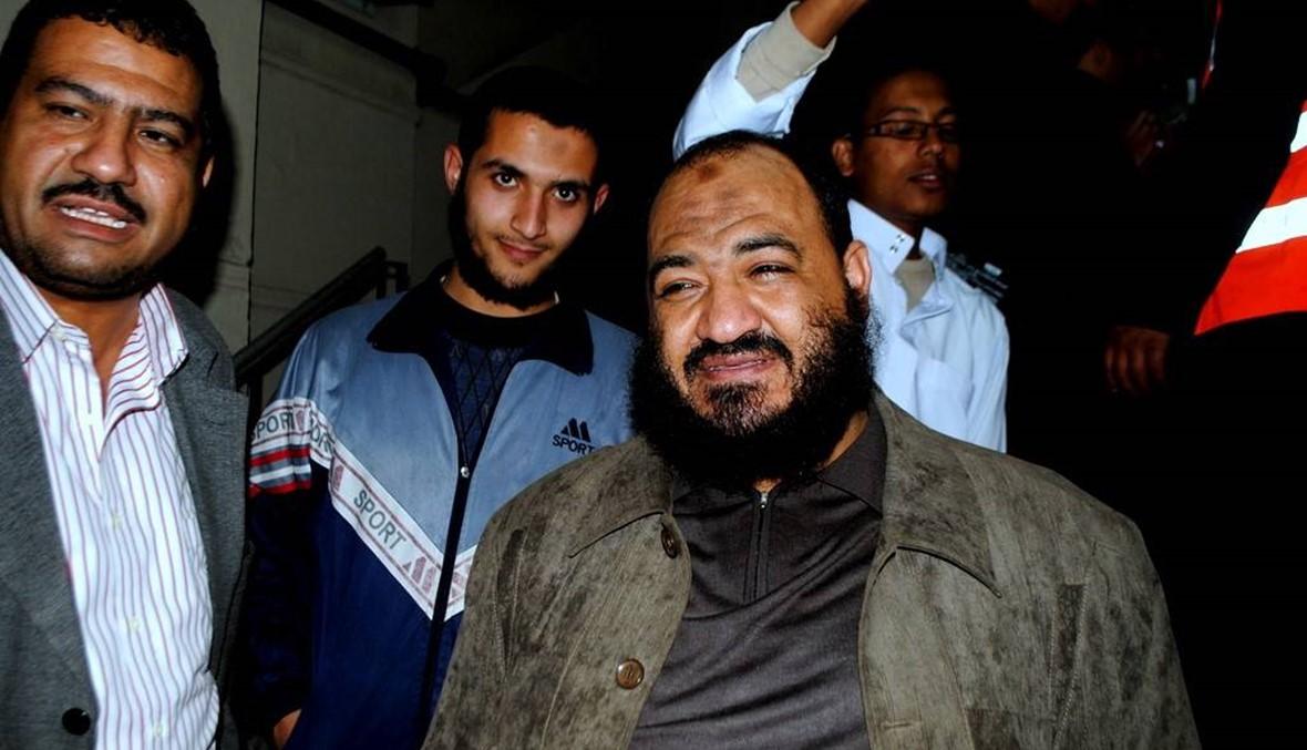 هل يختفي السلفيون من المشهد السياسي في مصر؟
