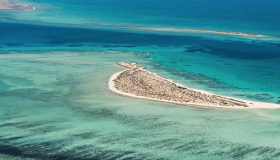 مشروع سياحي على 50 جزيرة بالبحر الأحمر... السعودية تستعرض كنوزها الطبيعية