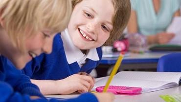 التلاميذ الأصغر سناً أكثر عرضة لسوء الصحة النفسية