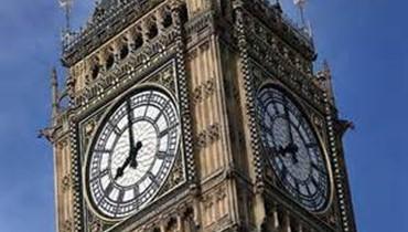 صمت ساعة بيغ بن يثير استياء البريطانيين