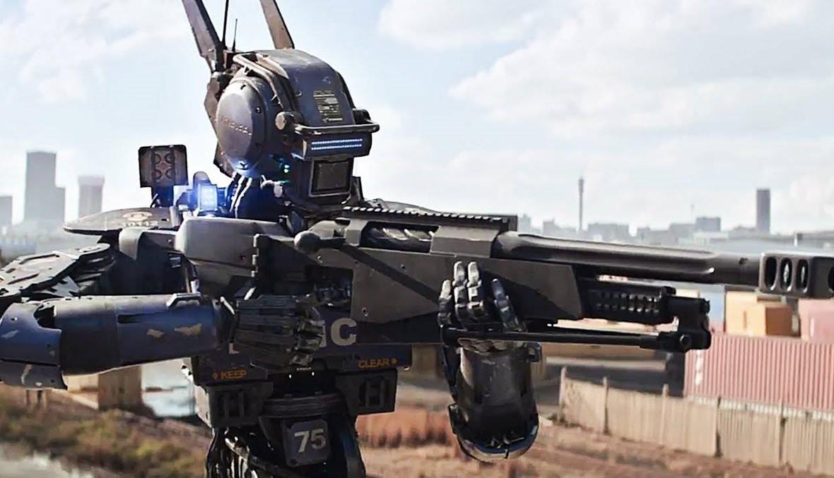 """""""الروبوتات القاتلة""""... شركات تكنولوجيّة """"تدقّ ناقوس الخطر"""""""