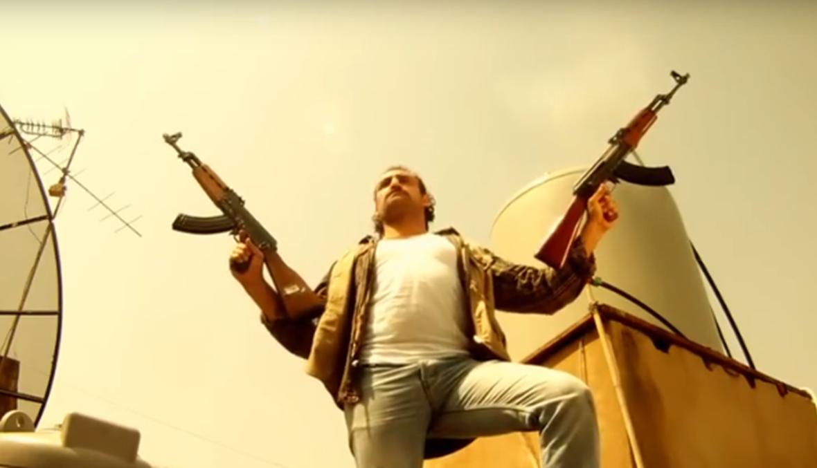 """تفسيرات غير مقنعة للرصاص في تشييع """"المرحومين"""""""