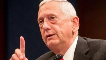 وزير الدفاع الاميركي يأمر بارسال جنود إضافيين الى افغانستان
