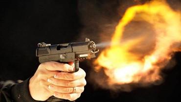 السلاح المتفلت من جديد... زينب قتلت برصاصة طائشة