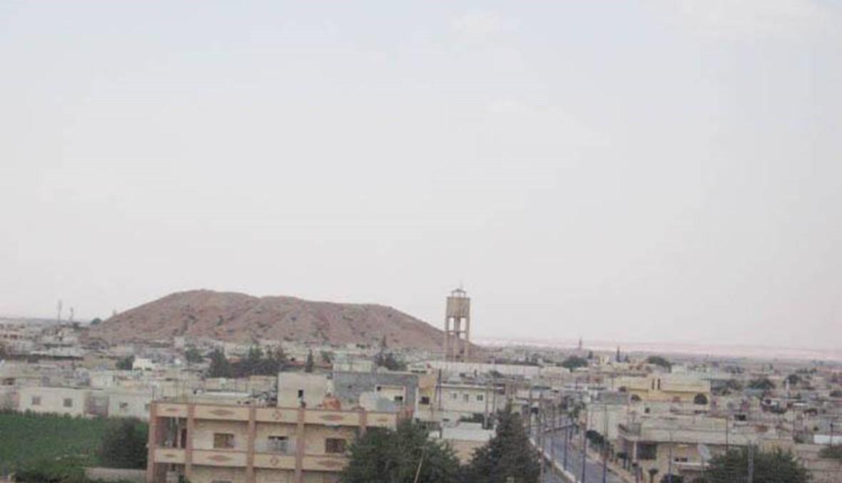 """الجيش الروسي يعلن إنشاء منطقة """"فض اشتباك"""" في شمال سوريا"""