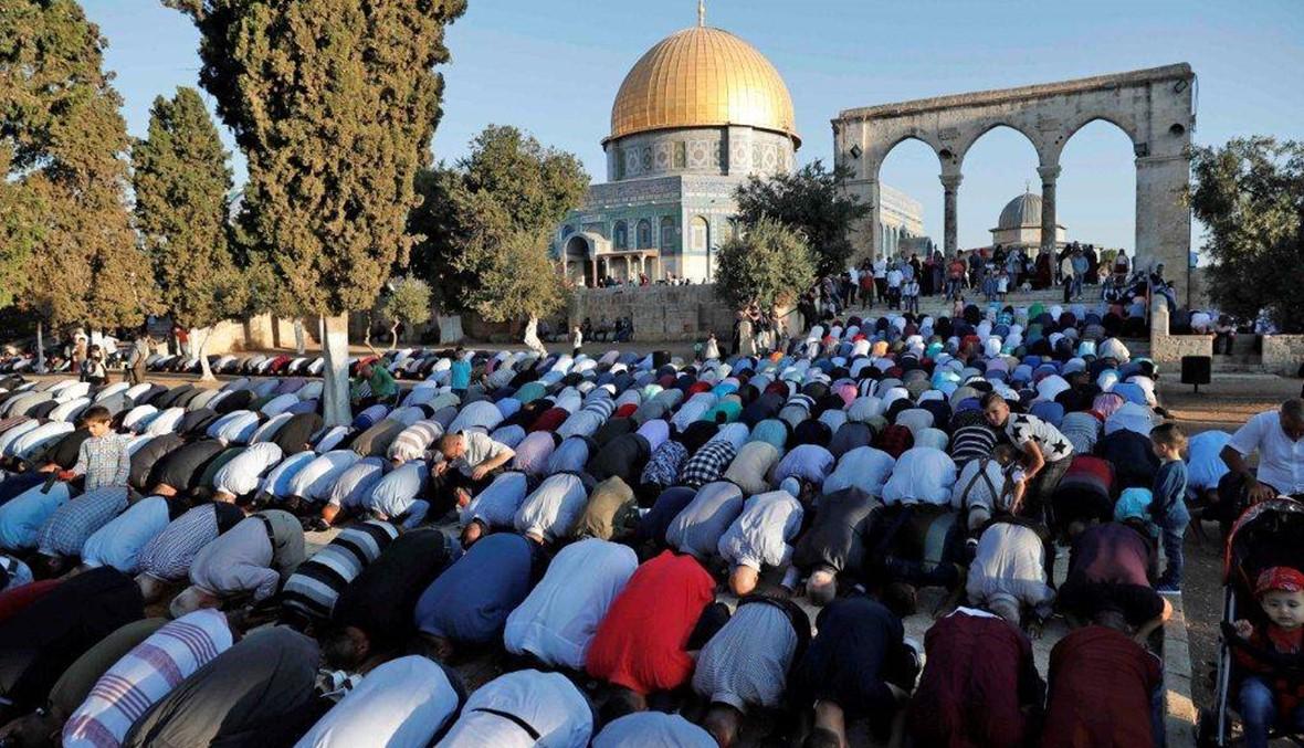 """خطوة إسرائيليّة """"خطيرة جدًّا""""... المحكمة تأمر بإغلاق """"مكاتب باب الرّحمة"""" في الأقصى"""