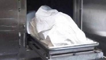 أربعيني سقط عن علو في فاريا... الجثة نُقلت إلى المستشفى