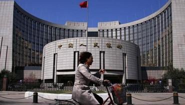السجن مدى الحياة لمسؤولي شركة إثر أكبر عملية احتيال في الصين