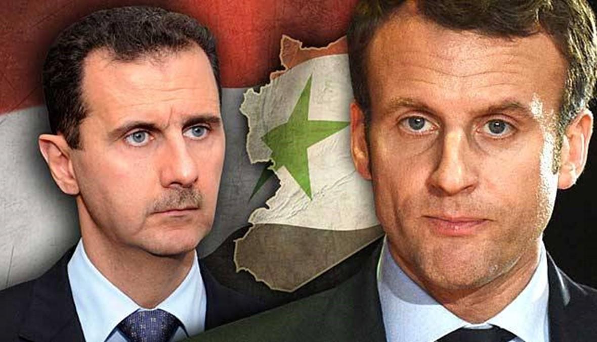 بين المبدئيّة والواقعيّة ... هل يمكن لأوروبّا حلّ النزاع السوري؟
