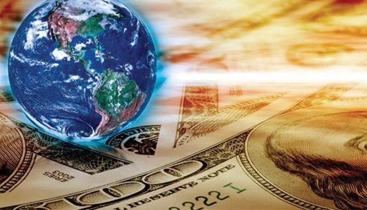 """الأمم المتحدة تدعو """"لاتفاق جديد"""" للاقتصاد العالمي"""