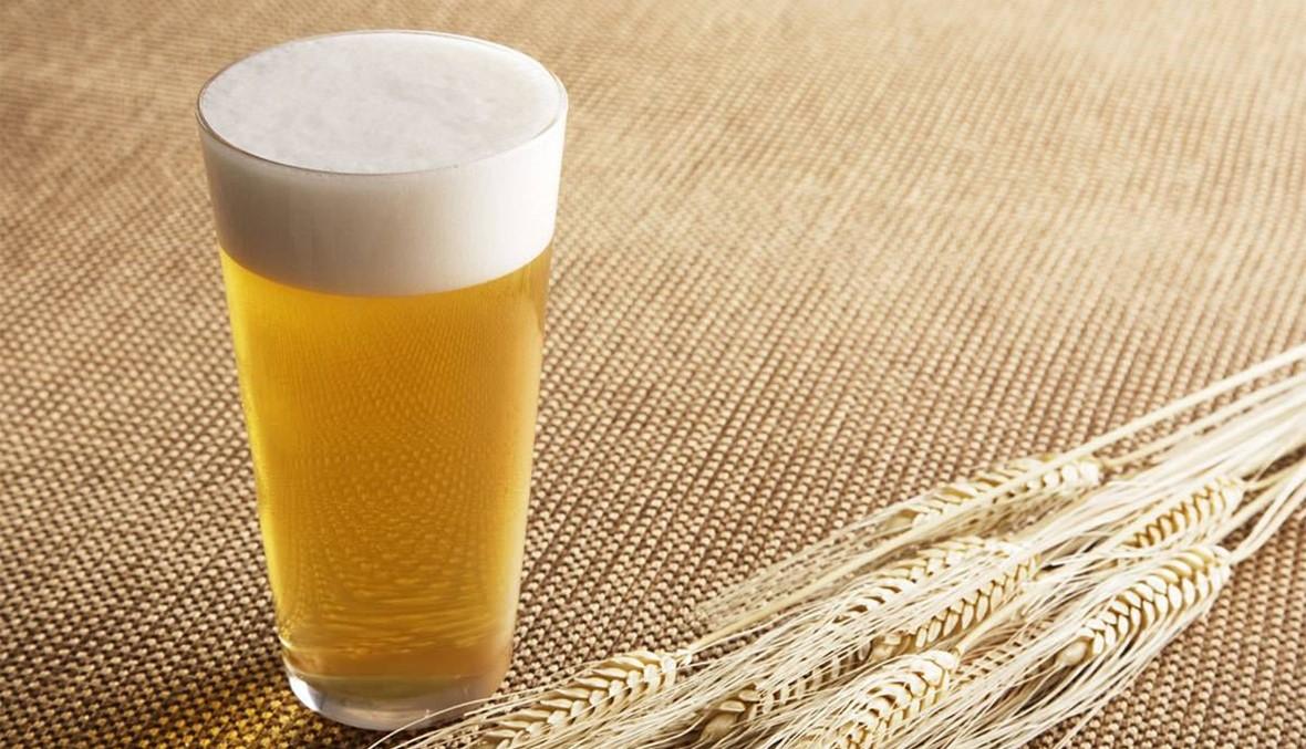 5 فوائد لمشروب الشعير...لا تفوّتها!