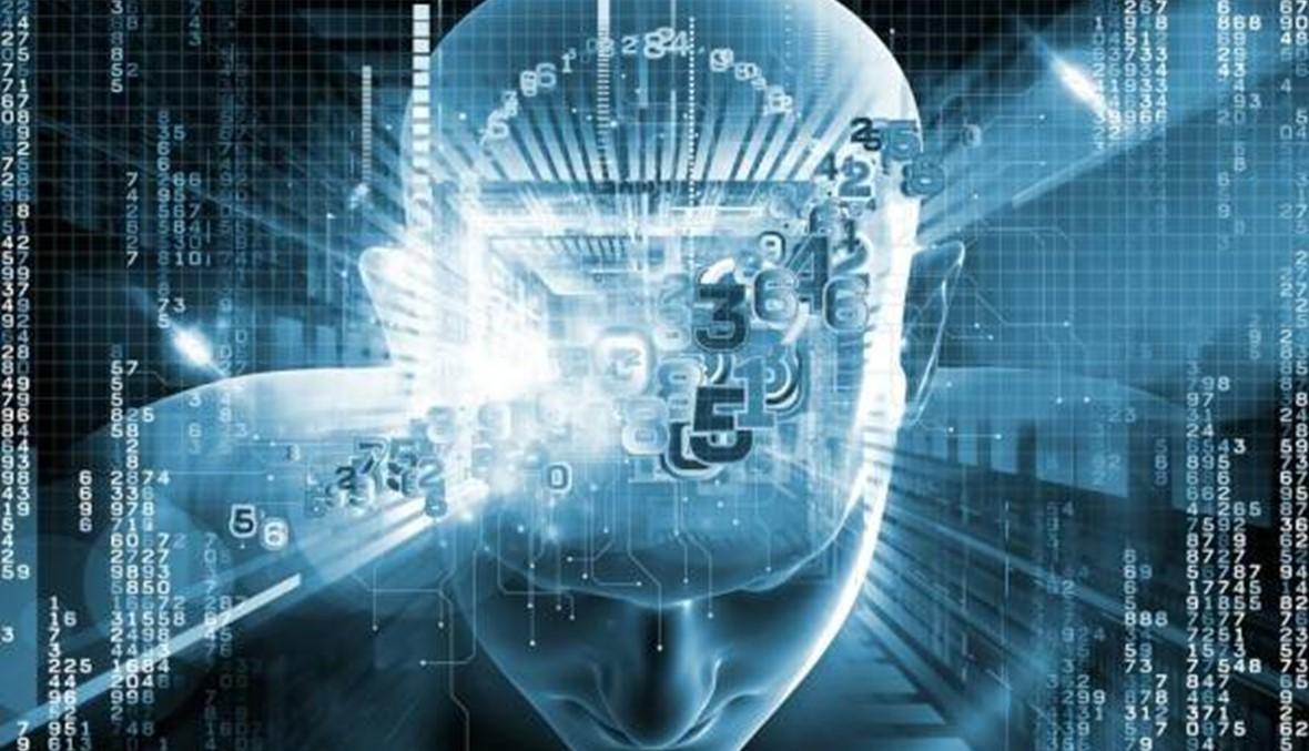 الذكاء الاصطناعي يتنبّأ بمصير علاقتك العاطفيّة!