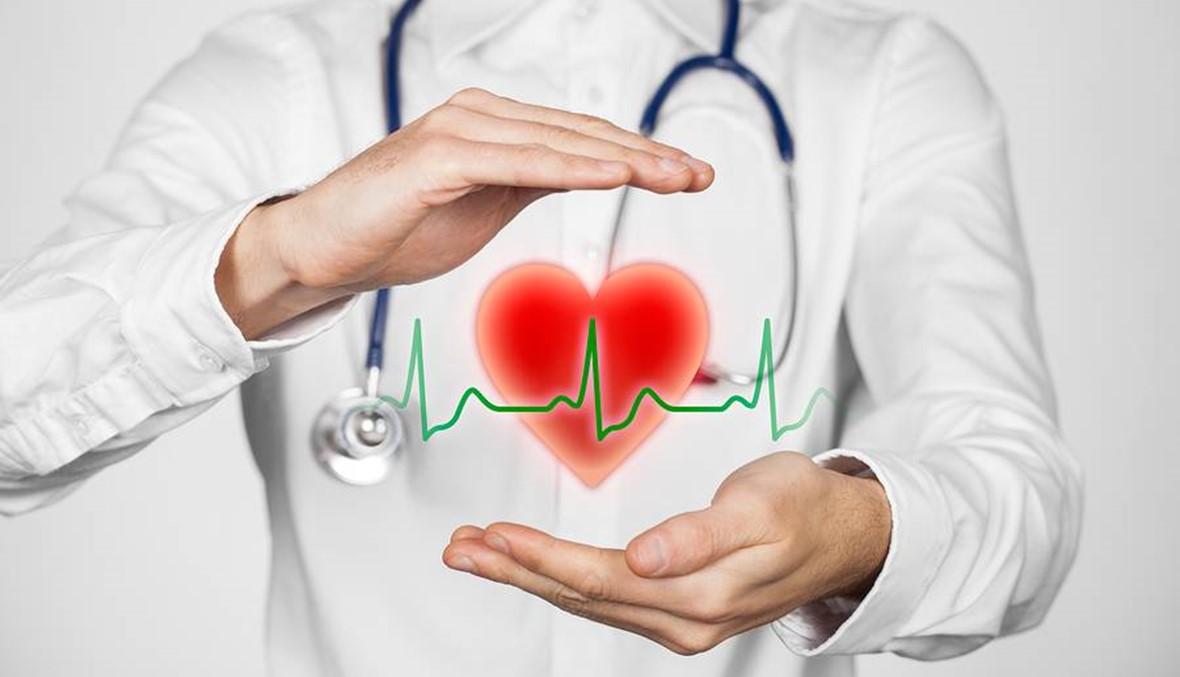 كيف تؤثر العلاجات السرطانية في صحة القلب وقصوره؟