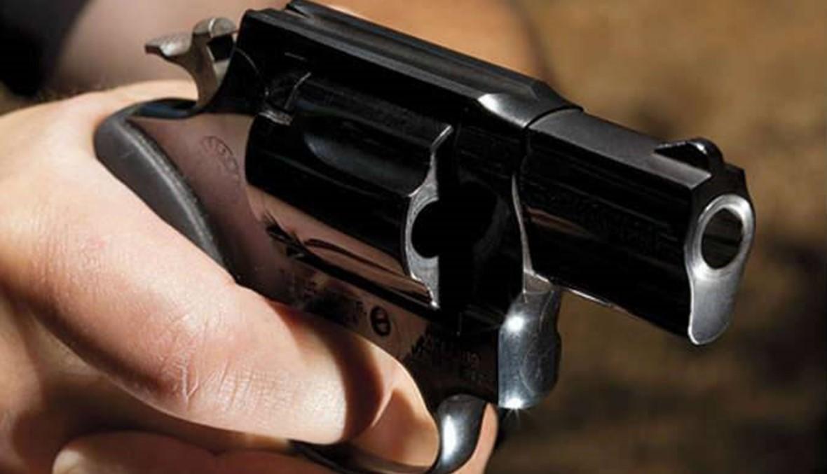 مجهولون اطلقوا النار على مواطنين في جرود الضنية
