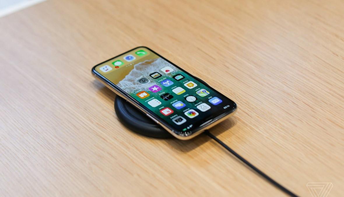 عملية إصلاح شاشة Iphone X ستكلفكم هذا المبلغ النهار