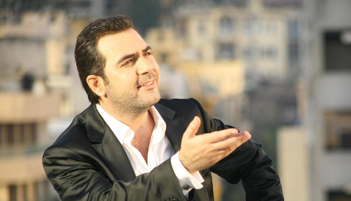 """وائل جسار يحوّل """"عشقتها"""" إلى لبنانية"""