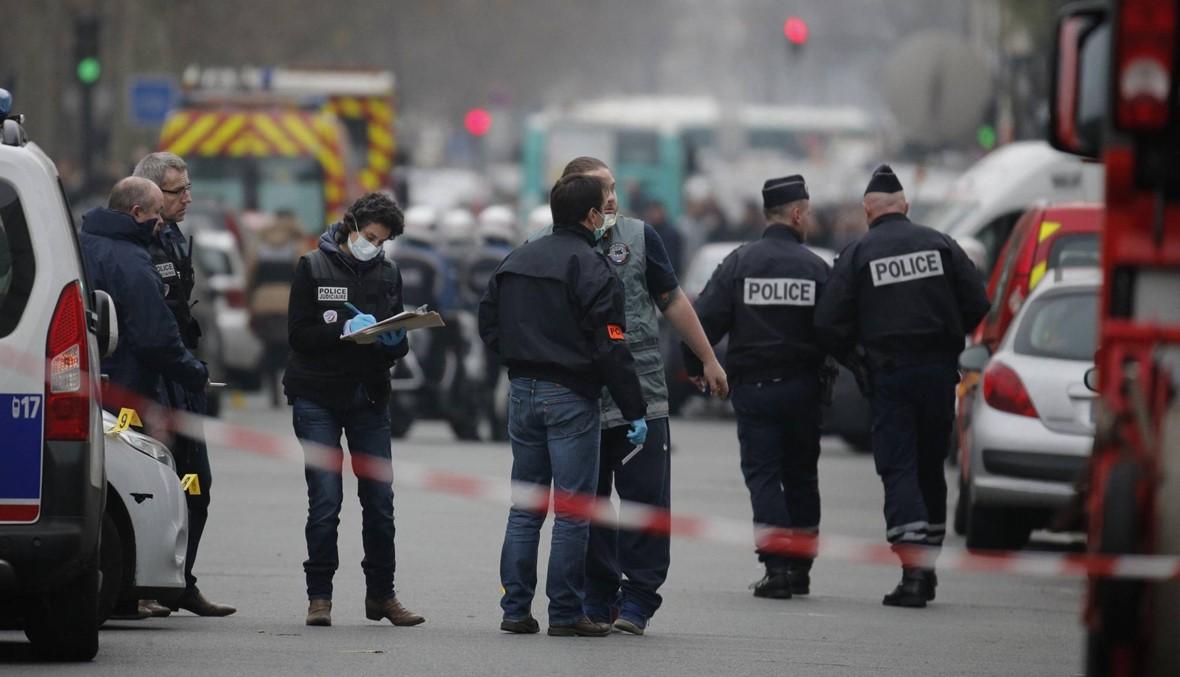 انتهاء حال الطوارئ بعد عامين من هجمات باريس: الحذر لن يتراجع