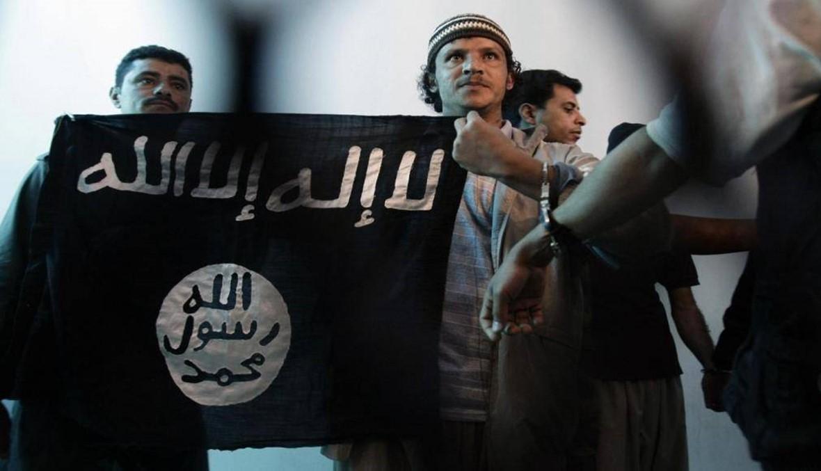 """""""سنوات ضوئيّة"""" تفصل """"داعش"""" عن """"القاعدة""""... تكتيك الدهس بثلاث صفحات"""