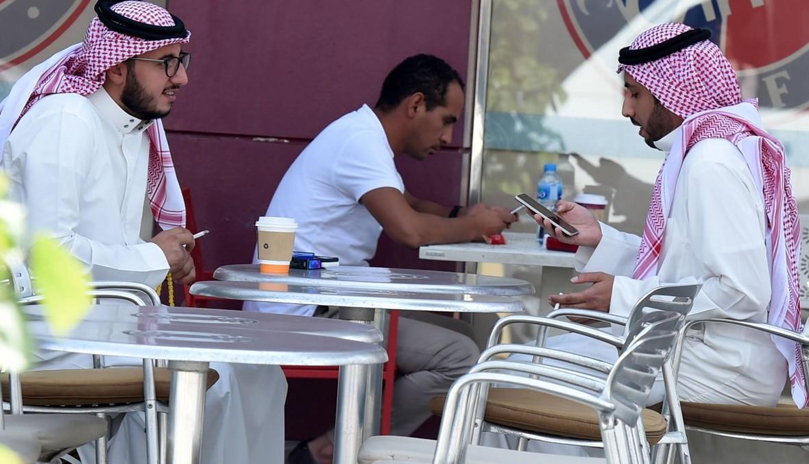 """السعودية: الأمراء والوزراء الّذين أوقفوا بسبب قضايا فساد """"لن يتلقّوا معاملة خاصّة"""""""