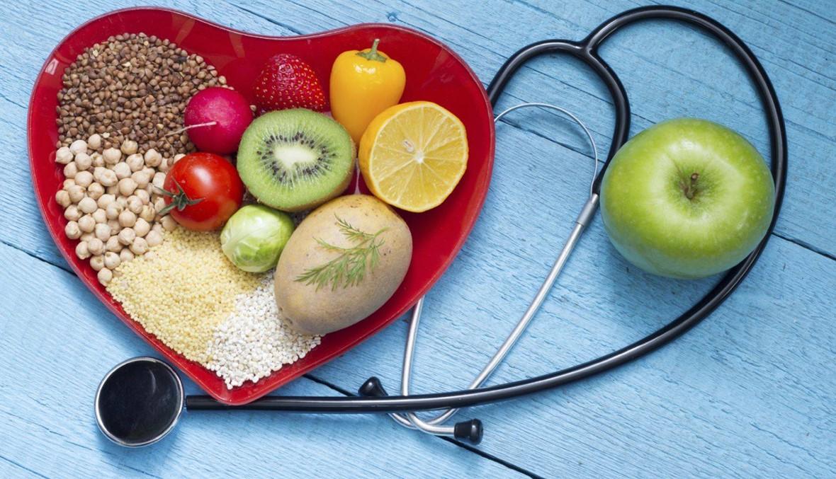 ودعوا ارتفاع معدل الكولسترول مع هذه الأطعمة!